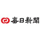 부경대, 18일부터 사흘간 'PKNU 진로·진학 박람회' 내달 2018학년도 수시모집…부·울·경 대학 대거 참여