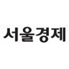 로드니 루오프 단장, 미국물리학회 '제임스맥그로디상' 수상