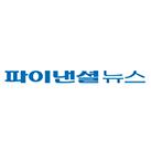 울산시 미래성장동력으로 '재해재난관리클러스터' 조성