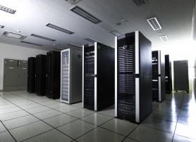 슈퍼컴퓨팅 센터 (2015.03)