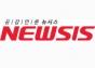 핀테크 바람, 동남권 확산…해양도시 '부산' 특화 서비스도