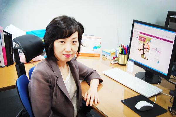 도윤경 교수