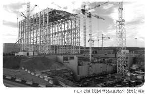 KSTAR핵융합-박현거(원자력산업기사)-5