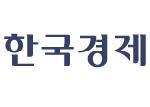 """정무영 총장 '과학의 날' 인터뷰 """"보유기술 상용화로 세계 10위 과기특성화대 될 것"""""""