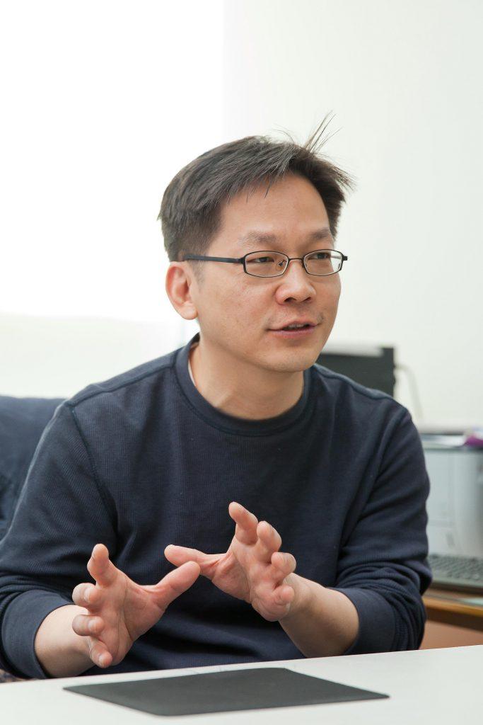 도전 유니스트 5월호_남범석 교수1