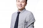 박장웅-교수.jpg