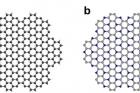 그래핀과-2D-PANI-구조.jpg
