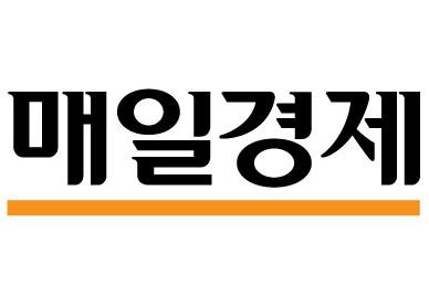 한국 기술혁신 3위·인적자원은 9위…사람이 기술 못따라가