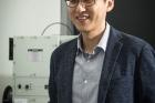 박혜성-교수.jpg