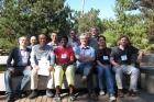 아프리카발톱개구리-유전체-해독에-참여한-국제-연구팀의-모습-오른쪽-두-번째가-권태준-교수다.jpeg