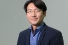 주상훈-UNIST-교수.jpg