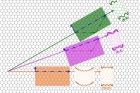 그림1-탄소나노튜브의-물성에-영향을-미치는-흑연판의-비대칭성.jpg
