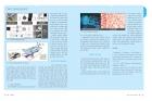 기계저널_기계공학에서-인공지능_이승철-교수3.jpg