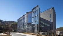 배터리 연구자들의 꿈의 공간 '이차전지 산학연 연구센터' 개소