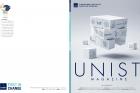 UNIST-MAGAZINE-2017-SPRING-1.jpg