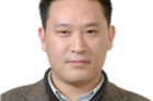 사진3-박준홍-IBS-유전체-항상성-연구단-연구위원공동저자.png