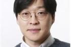 최재혁-교수.jpg