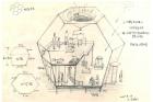 Drawings-in-Science-Walden-5.jpg