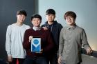UNIST-MAGAZINE_2017-SPRING_님부스1.jpg