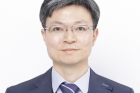 김지현-교수1.jpg