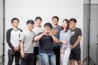 백정민-양창덕-교수팀2.jpg