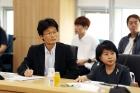 일본대사관의-아베-요이치-과학관의-모습.jpg