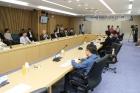 5월-30일-UNIST-112동-I203호에-일본대사관의-아베-요이치-과학관을-초청해-한일간-원전-해체-공동-연구-협의가-진행됐다.jpg