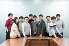 과학동아_도전-유니스트_백정민-교수팀1.jpg