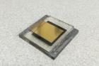 면적을-1제곱센티미터로-넓힌-페로브스카이트-태양전지-셀-효율-19.7.jpg