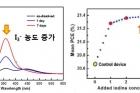 석상일-교수_Science-201706-4.jpg