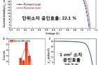 석상일-교수_Science-201706-5.jpg
