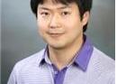 이창욱-UNIST-교수.jpg