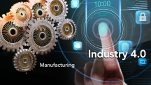 4차산업혁명과 지방 제조업 생존전략