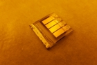 효율-22.1를-기록한-페로브스카이트-태양전지-단위-셀.jpg