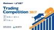 'UNIST-토론토대 트레이딩 경진대회' 참가자 모집