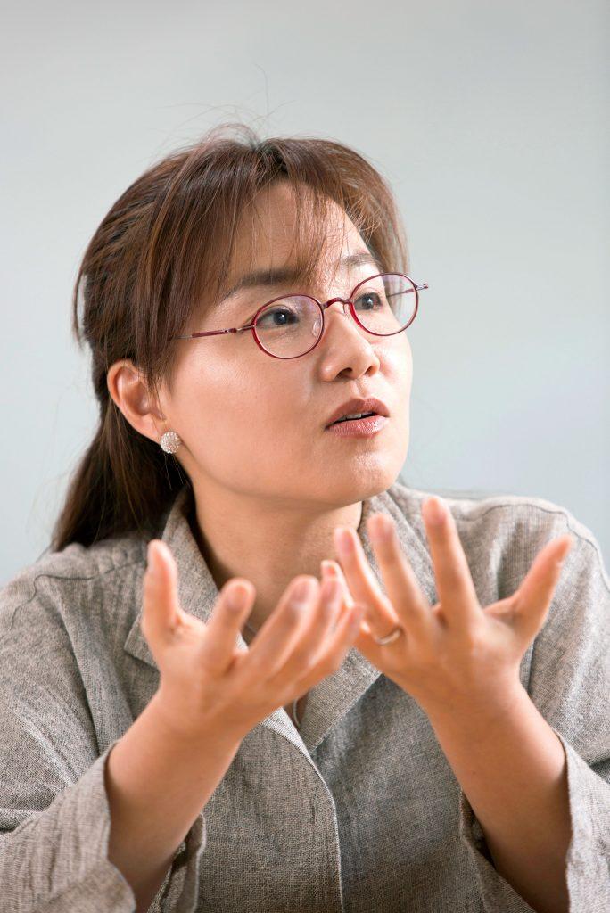 캠퍼스이슈_문회리-교수3