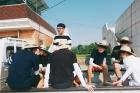 2017-농촌봉사활동-2조-사진.jpg