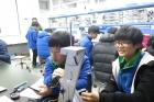 제6기-과학영재-멘토링에-참여한-구영중학교-학생들.jpg