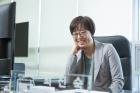 최진숙-UNIST-리더십센터장.jpg