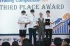 3위를-차지한-씨엠알씨CMRC-팀의-모습.jpg