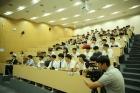 RUTC-2017_학생들2.jpg