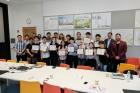 UNIST-하버드공대-하계-프로그램에-참가한-15명의-학생과-교수진이-단체사진을-촬영했다.jpg