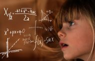 수학으로 세상을 풀어보자!
