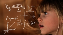 수학적 사고는 세상의 다양한 문제를 푸는 틀을 제공할 수 있다. | 사진: pixabay.com