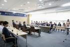 25일월-11시-제3공학관-E203호에서-XAIC-개소식이-열렸다..jpg