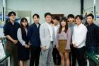 과학동아_도전-유니스트_정지훈-교수팀6.jpg
