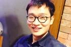 연구진-사진-제1저자로-연구에-참여한-부-윤페이Yunfei-Bu-남경이공대-교수.jpg