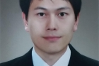 오현철-교수경남과학기술대학교.jpg