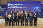 제7회-국제트레이딩컨퍼런스1.jpg
