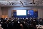 제7회-국제트레이딩컨퍼런스2.jpg